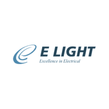 ELIGHT Electric