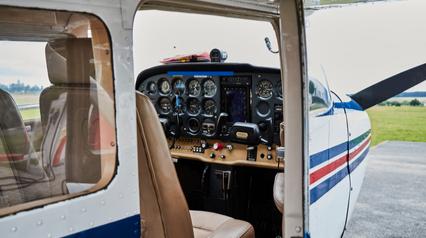 cessna-172-152-150-checklist-feature1