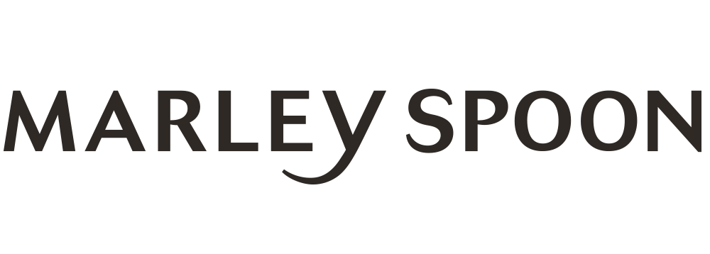 Marley Spoon – Building a data driven food safety and inspection operation
