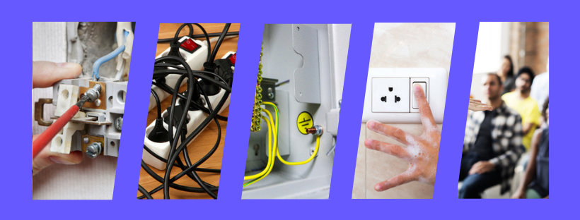 officesafetyandhealth_electricalsafety""