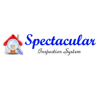 Home Inspection Software - Spectacular Inspection System