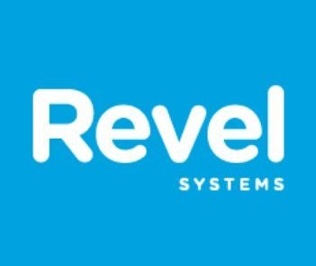 Revel retail inventory software logo